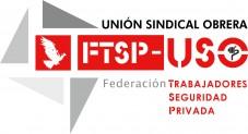 FTSP-USO-CANARIAS