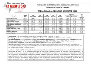 Tabla-salarial-segundo-semestre-2016_001-1